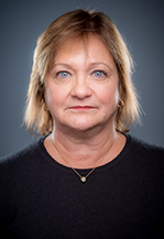 Diane Freedman