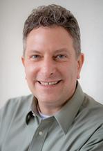 Eric Moskovitz